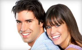 San diego root canal dentist