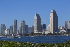 Dental Implant Centers of San Diego