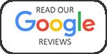 Google Reviews Dental Implant Centers San Diego