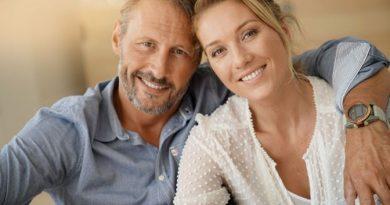 Dental Implants – An Overview | San Diego CA